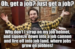 oh-get-a-job-charlie-day
