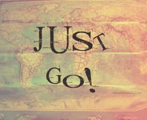 167152-Just-Go