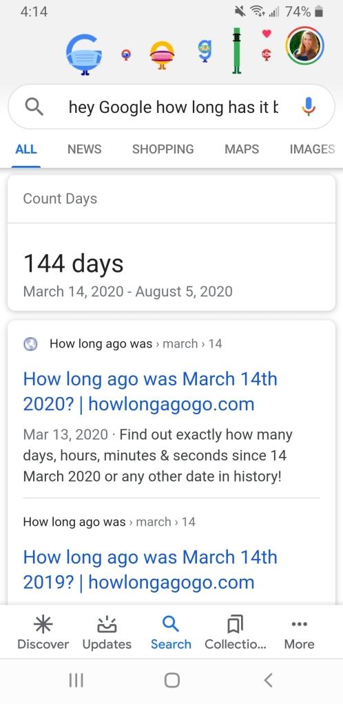Screenshot_20200805-161417_Google